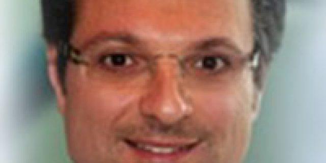 Dr. Ilya Zak, DDS