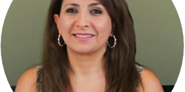 Dr. Jasmine Minasyan, D.D.S.
