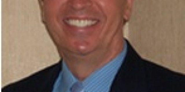 George Brazeal, DDS