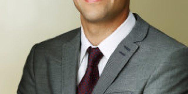 Shawn Hofkes D.D.S