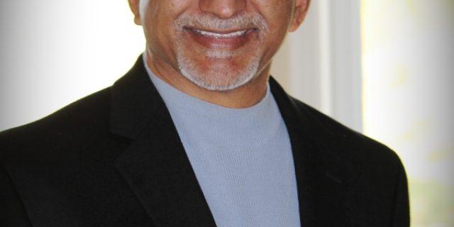 Ashok Mehta, DDS