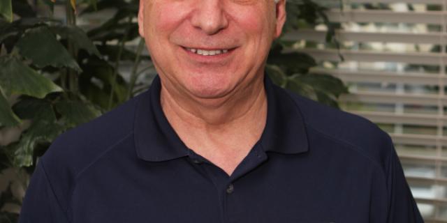 Dr. Salvatore Lombardi