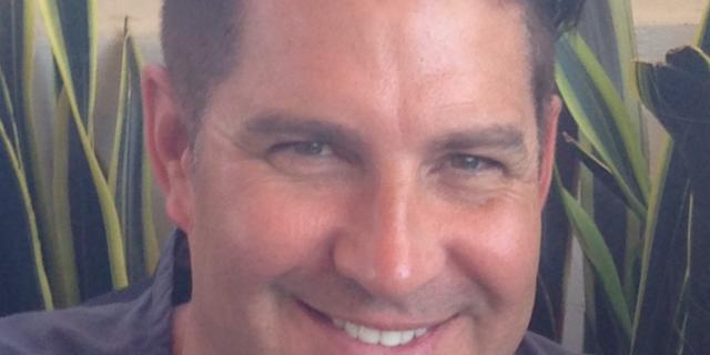 Dr. Troy A. Gromis, DDS