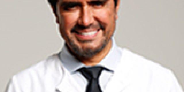 J. Luis Ruiz DDS