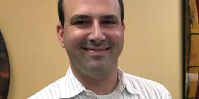 Dr.  James Vartanian I DDS