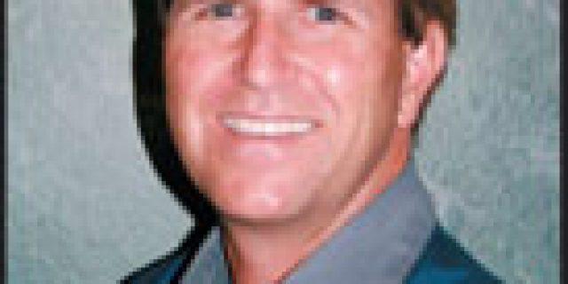 Jeffrey Kindseth, DDS