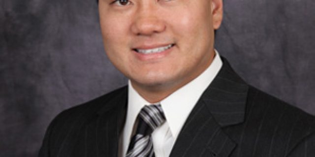 Dr. Johnny Koo, DDS
