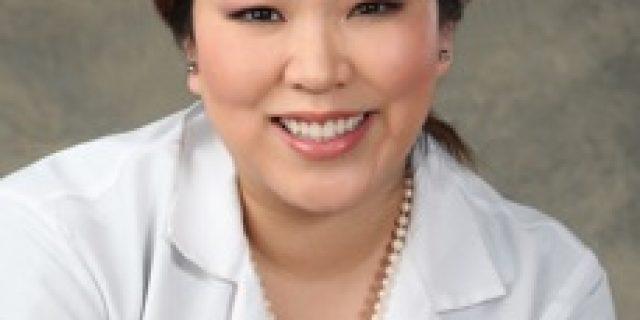 Dr. Phyllis Kawada DDS