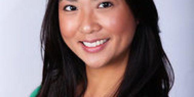Dr. Maria Melissa Francisco, DDS