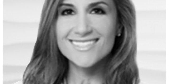 Dr. Maryam Meschi,DMD