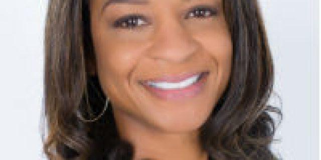 Dr. Carla Thomas, D.D.S