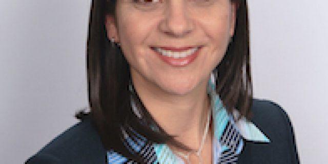 Dr. Patricia Gonzalez DMD