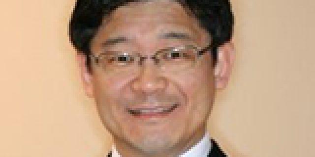 Paul H. Kim, DDS