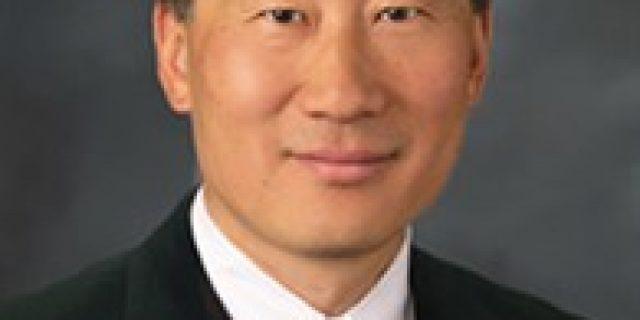 Dr. Peter C. Wu, DDS