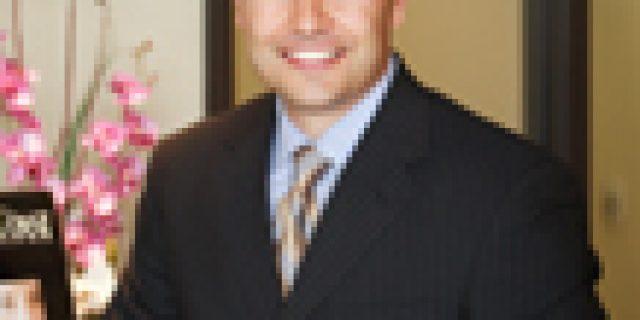 DR. ALI SADRI