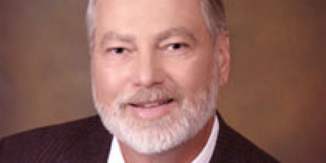 Dr. Randall Halliday, DDS