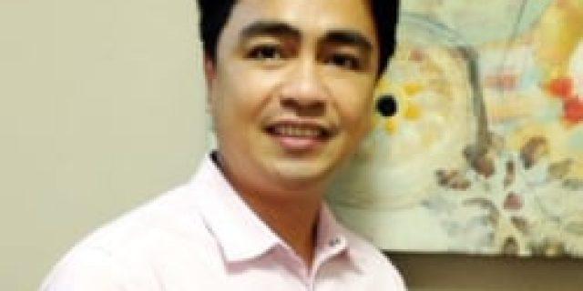 Dr. Ricardo Sanchez