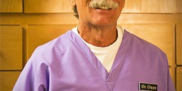 Dr. Rodney Owen, DDS