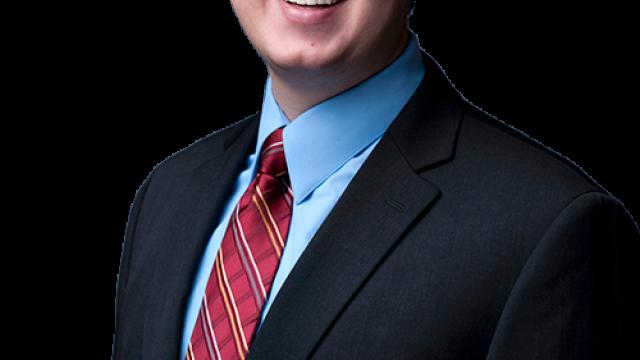 Dr. Scott Karafin