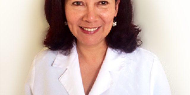 Sandra Rodriquez, DDS