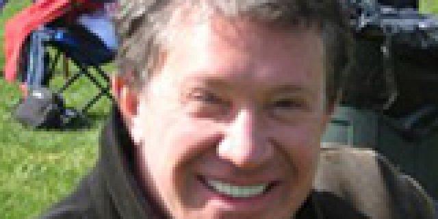 Scott Gould Newhart DDS