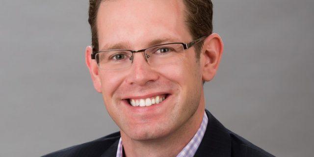 Dr. Shawn L Miller, DMD