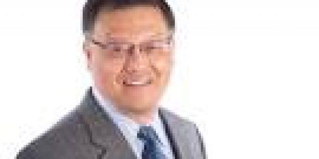 DR. STEVEN YU, DDS