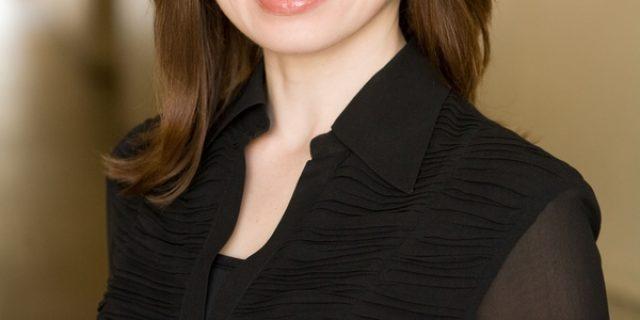 Adina Manolescu, DDS