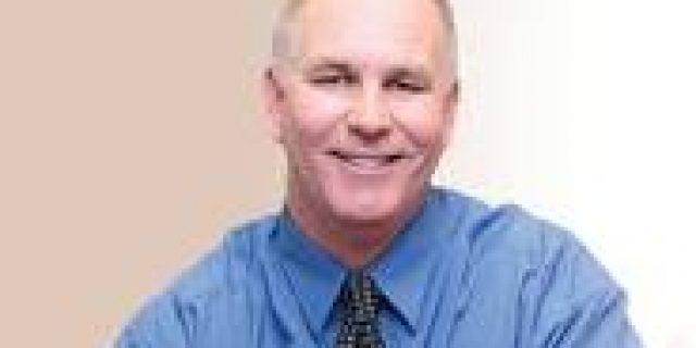 Randy Agnew, DDS