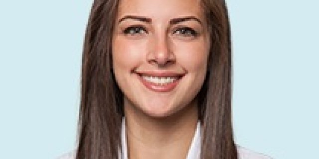 Christine Al-Khouri
