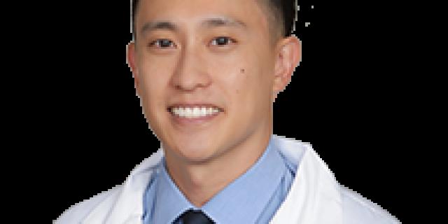 Dr.Alexander Nguyen,DMD
