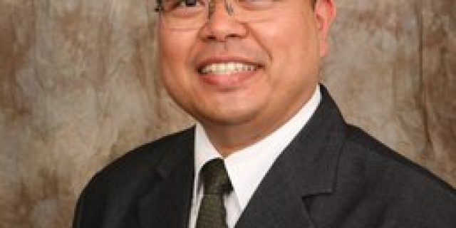 Andy Kusumo, DDS
