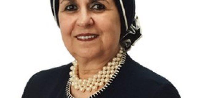 Dr.Anwaar Mansour, D.D.S.