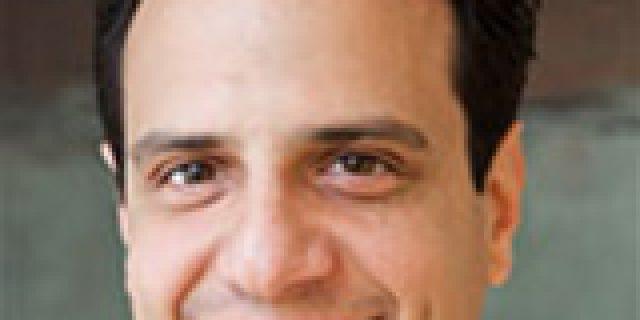Aris Minas