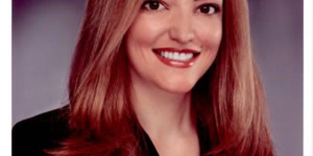 Dr.Roxanna Baghai, D.D.S.