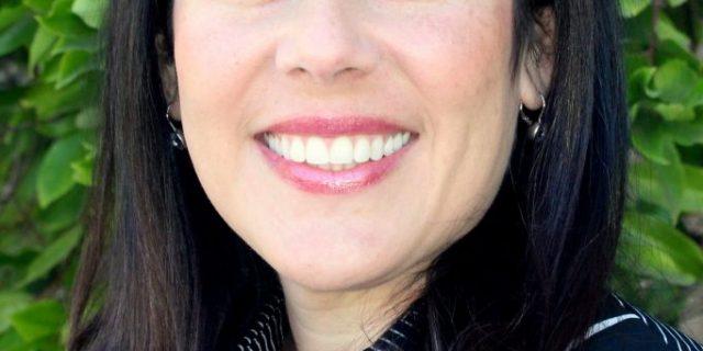 Dr. Rebekah Ballard, DDS
