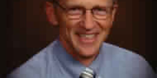 Dr. Jason Bock,DDS