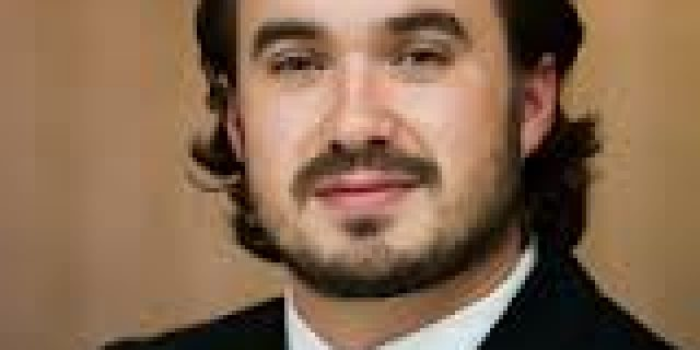 Dr. Justin M. Braga, DDS, MS