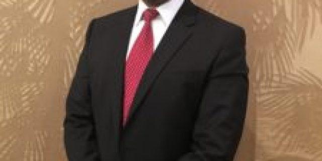 Dr. Brian Toorani