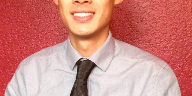 Dr Bryant Nguyen,DMD