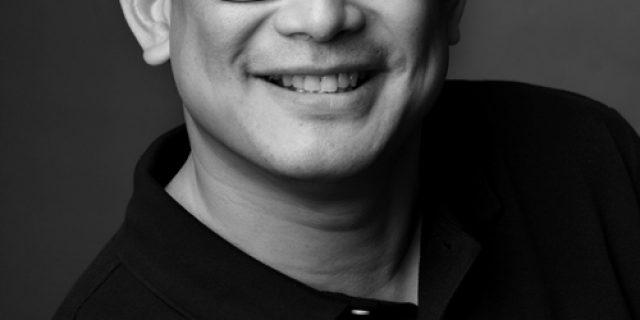 Dr. Daniel Bui