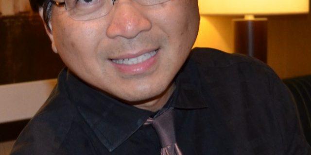 Timothy Bui, DDS