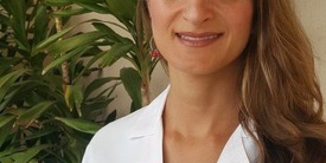 Dr. Tandis Nami, DDS
