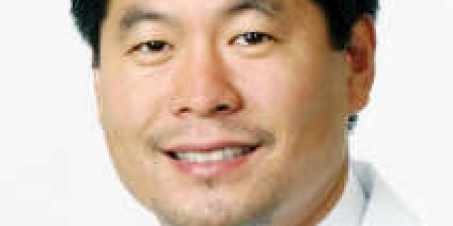 Dr.Calvin T Nam, DDS