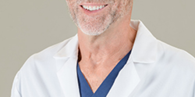 DR. CARY J. DUNNE,DDS