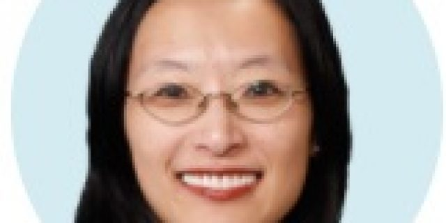 Flora Chen, DDS