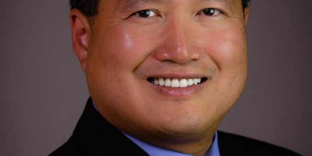 Dr.Jeng Chester, DDS