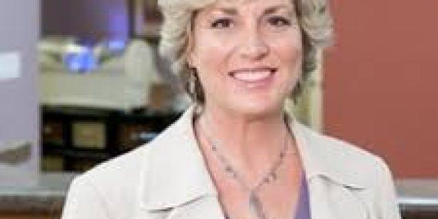Dr. Cindy Kudlik,DDS