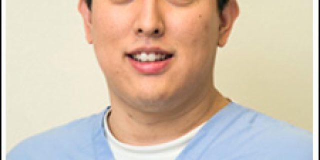 Dr. Tim Chou D.D.S.