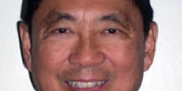 Dr. Paul Chu, DDS